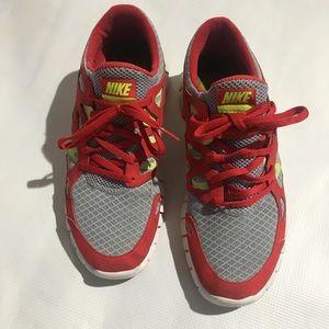 Mens Nike's